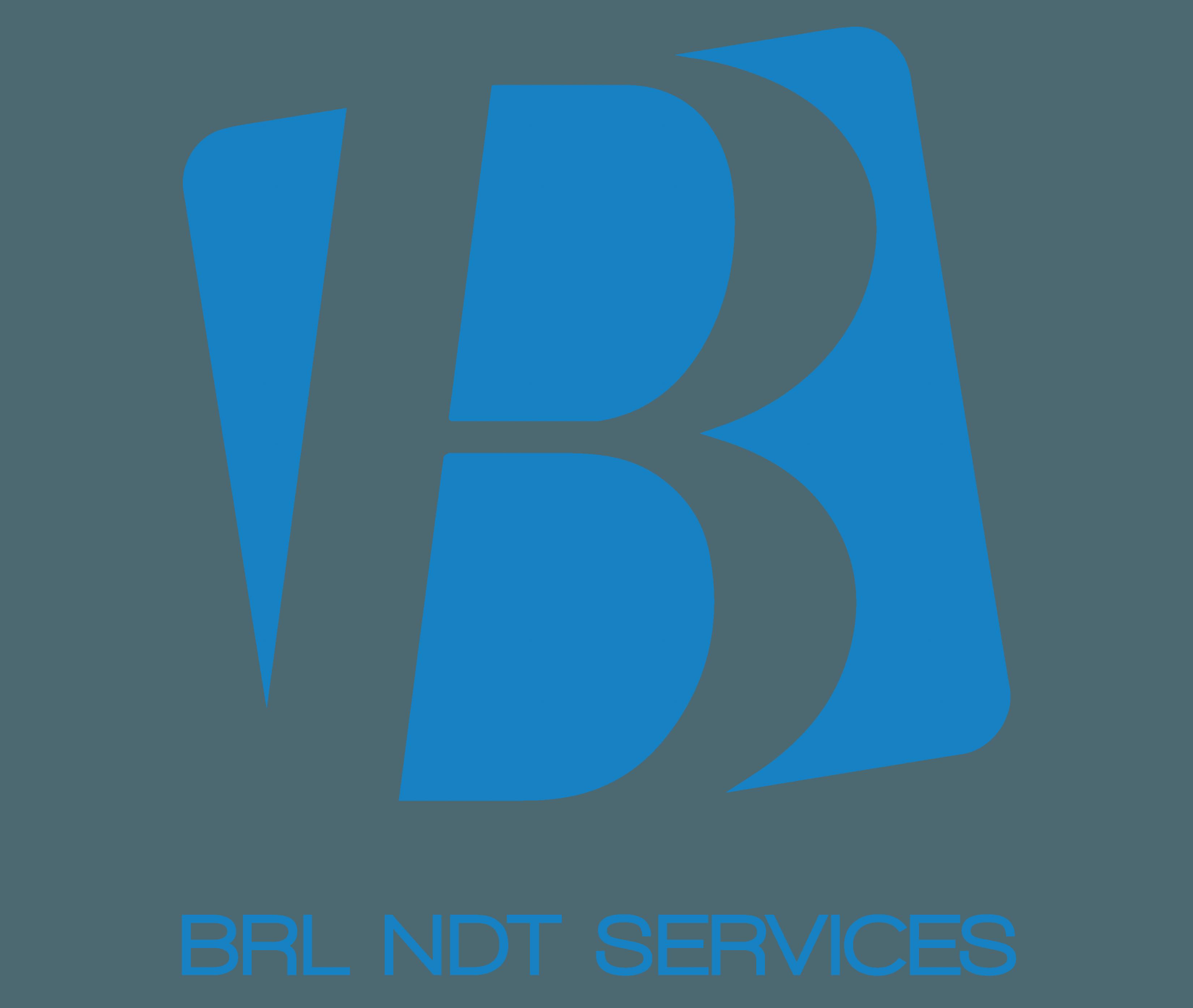BRL NDT SERVICES San Antonio