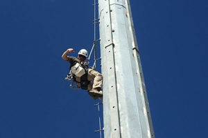 telecommunications inspection services