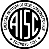 american_institute_of_steel